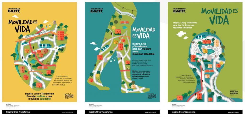 Movilidad_es_vida